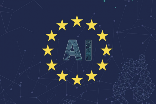 Ethics guidelines for trustworthy AI
