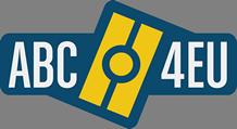 ABC4EU-logo-218