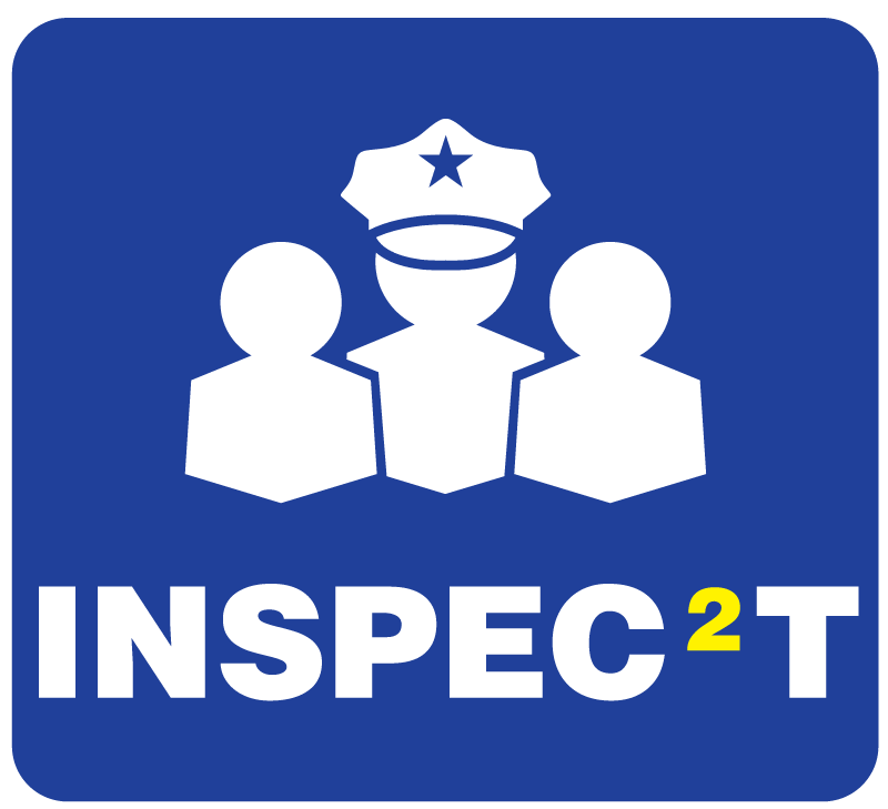 Inspiring CitizeNS Participation for Enhanced Community PoliCing AcTions – INSPEC2T