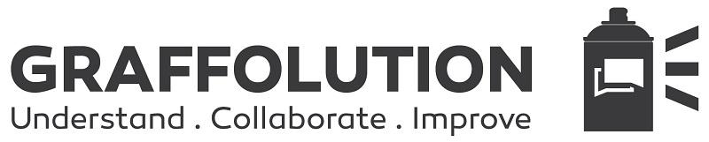 LogoGraffolution