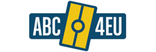 ABC Gates for Europe (ABC4EU)