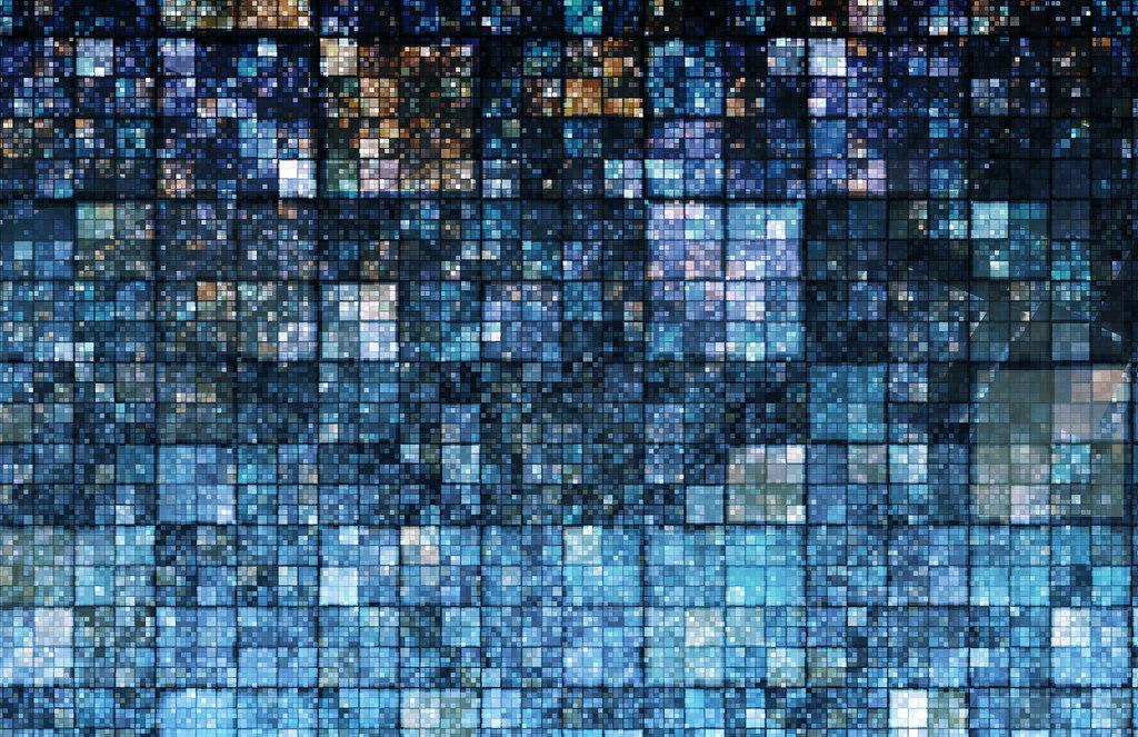 bid data window