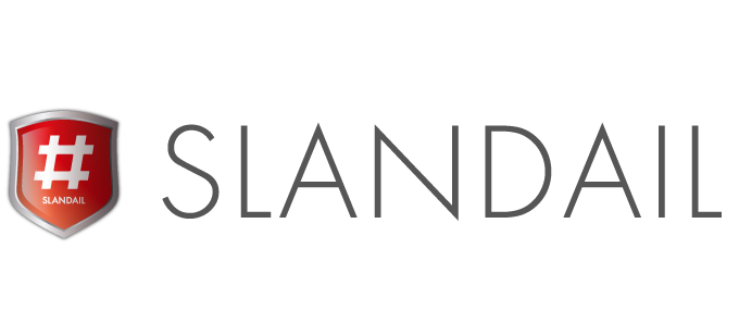 Security System for language and image analysis (SLANDAIL)