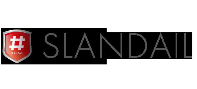 Sistemas de Seguridad para el análisis de lenguaje e imágenes (SLANDAIL)